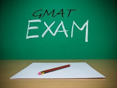 Benefits of Online GMAT Preparation
